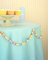 kids_spring06_candy_trim.jpg