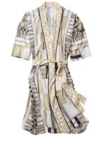 kimono-op2-038-d112983_l.jpg