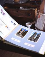 la101818_0106_postcardsa.jpg