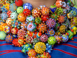 lampworked_glass_beads_1.jpg