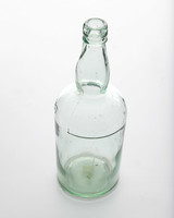 ld105857_0810_bottle_196.jpg