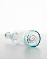 ld105857_0810_bottle_220.jpg