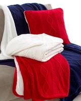 macys-blankets-mrkt-1112.jpg