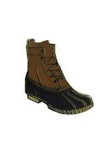 martha-stewart-pins-boot.jpg (skyword:363806)