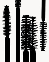mascara-brushes-ms108333.jpg