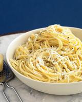 med103596_0408_spaghetti.jpg