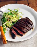 med105087_1209_bag_steak.jpg