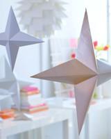 metallic_3-d_paper_stars.jpg