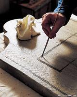 ml010pp4_1000_tombstone3.jpg