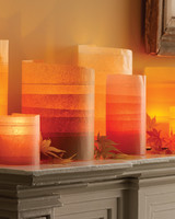 mld103704_1108_candles1b.jpg