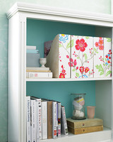 mld103918_0608_bookshelf.jpg