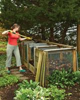 mld105453_1010_compost31.jpg