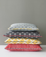 mld106069_0910_pillows01.jpg