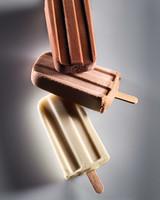 mld106677_0211_popsicles.jpg