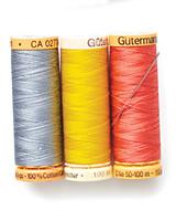 mld106715_0111_knitware5.jpg