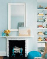 mpa102780_0307_fireplace.jpg