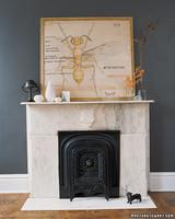 Mpa103581 0108 Fireplace Jpg