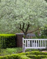 ms_edible_garden_mg_0336.jpg