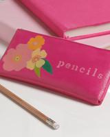mscrafts-pencilpouch-813.jpg