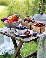 msl-ripe-fruit-0030-mmsl.jpg