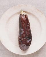 msl210_1002_eggplant_ckd.jpg
