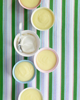 msledf_0905_lemonpudding.jpg