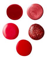 nail-polish-reds-msl0612.jpg