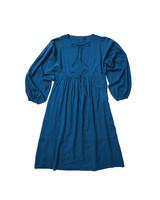 navy-dress-015-d112856_l.jpg