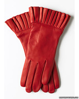 pd103242_0907_pmp_gloves.jpg