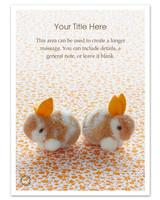 ping-cute-little-bunnies.jpg