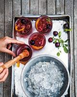 plum-cocktail-20-d111488.jpg