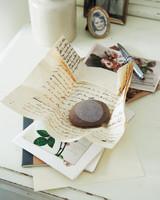 rockart-paperweight-0315.jpg