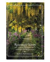 rosemary-verey-mld109640.jpg
