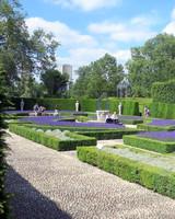 royal-botanic-gardens-37.jpg