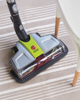 rug-and-vacuum-mld110972.jpg