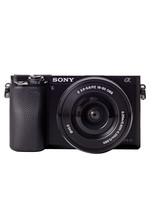 sony-nex6-camera-d111473.jpg