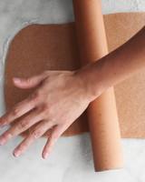 sticky-buns-138-md110606.jpg