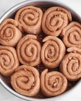 sticky-buns-517-md110606.jpg