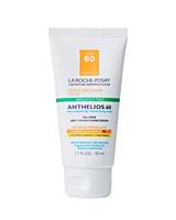 sunscreens-013-d113014_l.jpg