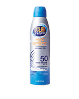 sunscreens-030-d113014_l.jpg