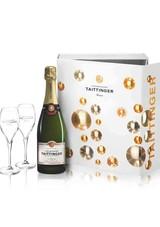 taittinger-gift-set-1215.jpg (skyword:208693)