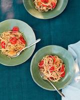 tomato-pasta-019-d111563.jpg
