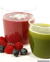 tvm2179_052407_smoothies.jpg