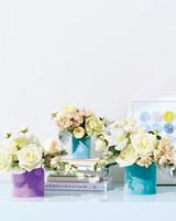 velvet-vases-d112433-104.jpg