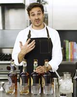 thomas joseph whiskey video