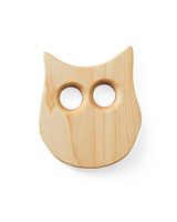 wooden-teether-mld108412.jpg