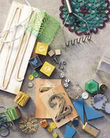 01-materials-019-md108129.jpg