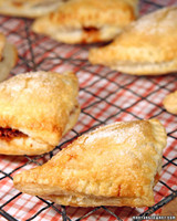 1019_recipe_appleturnover.jpg