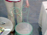 2169_051507_restore_chair.jpg
