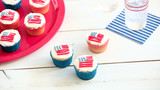 4th_of_july_flag_cupcakes.jpg